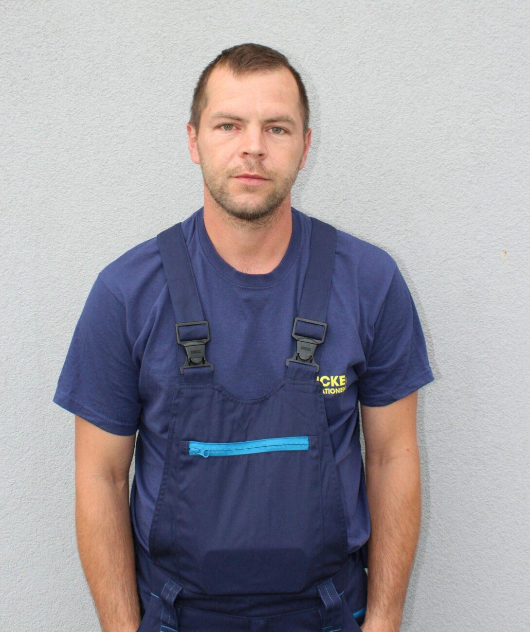Filip Polak