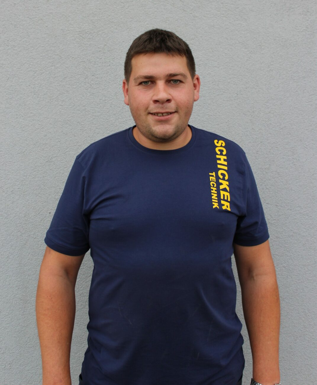 Mario Sokol